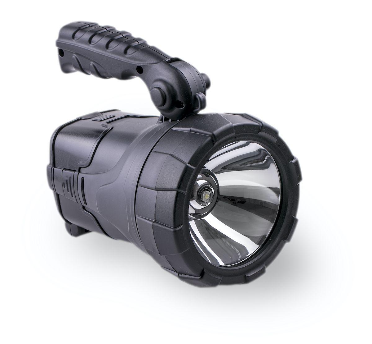 Aumenta la venta de linternas de emergencia ante un posible nuevo confinamiento, por Linternas10.es