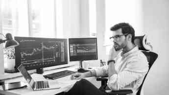 Pips4You, startup que ayuda a los inversores a lidiar con los brokers