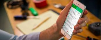 Schneider Electric lanza su nueva API para simplificar la gestión en el Edge