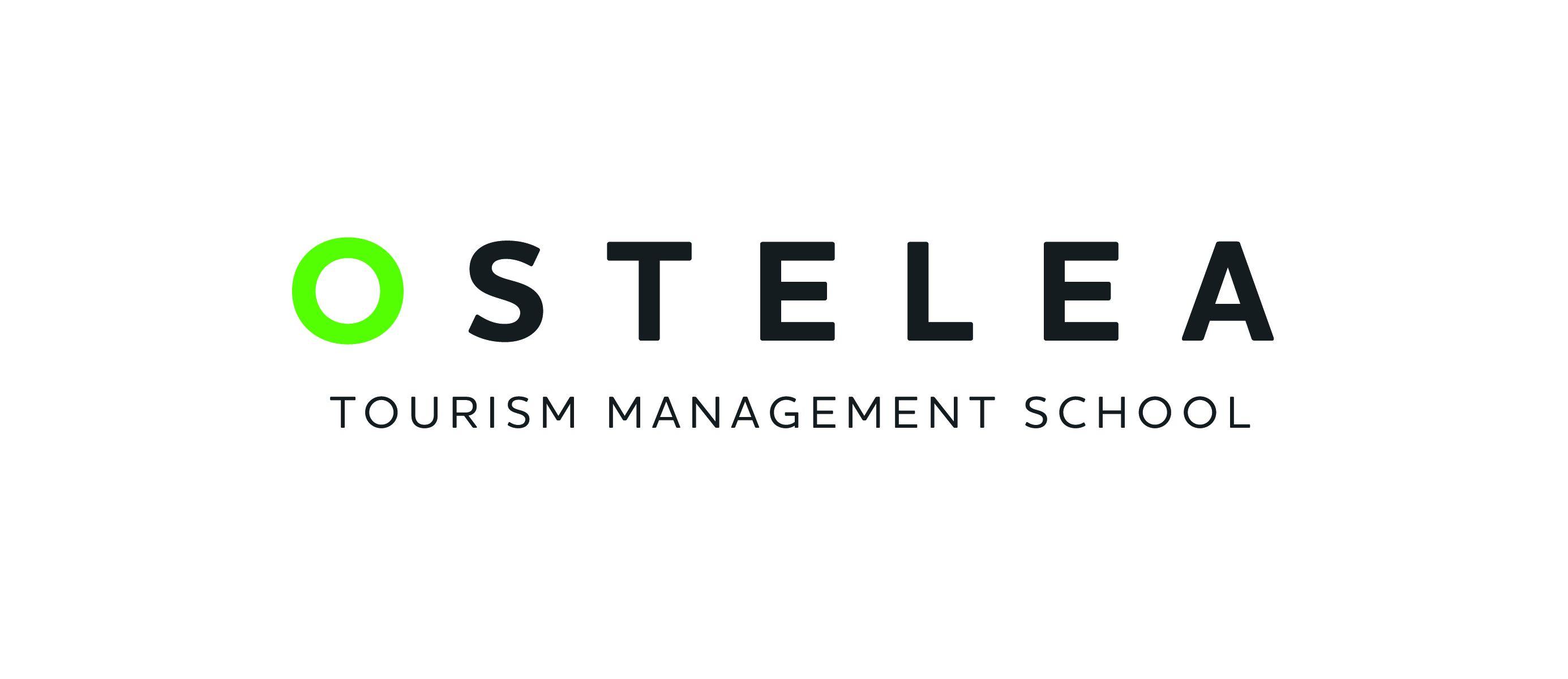 Ostelea organiza el Open Day Virtual del Grado en Turismo y Ocio
