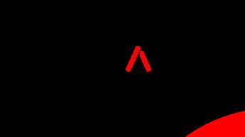 Foto de Logo CSCAE