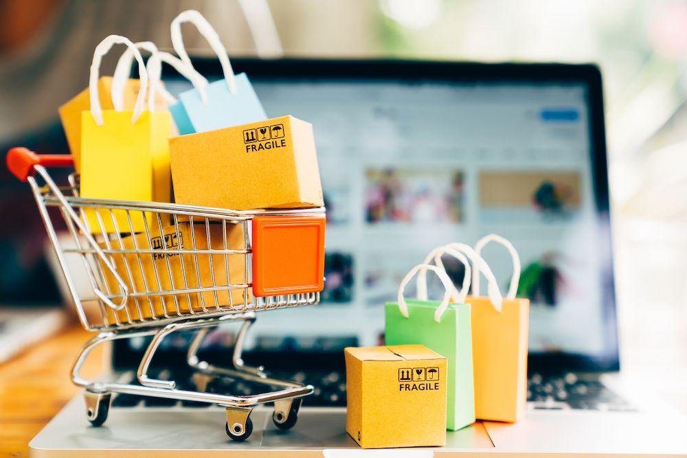 Ventajas de los portales comparadores de productos, por Teloquedas.net