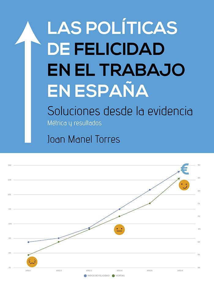 Foto de Las políticas de felicidad en el trabajo en España