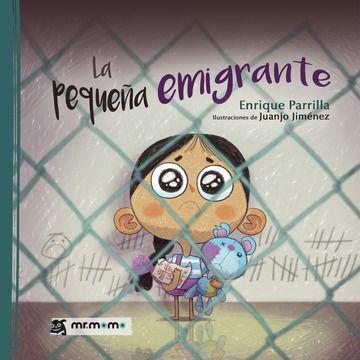 Foto de La editorial española mr.momo, la gran triunfadora en la