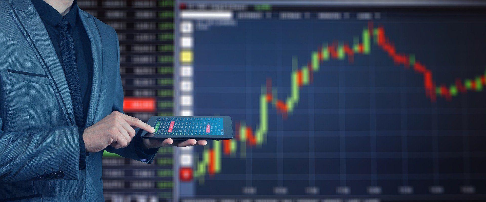 Foto de AIS Group ayuda a evaluar el riesgo de crédito a empresas en