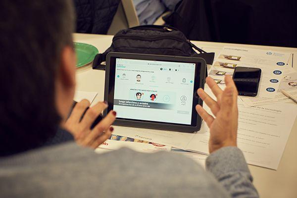 SEGURESKOLA mejora la convivencia digital en los colegios