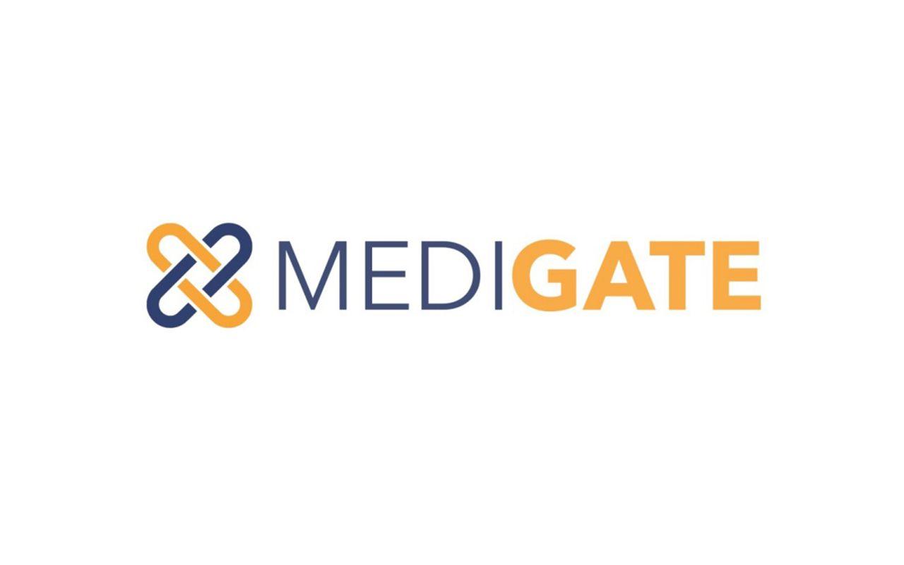Fotografia Medigate