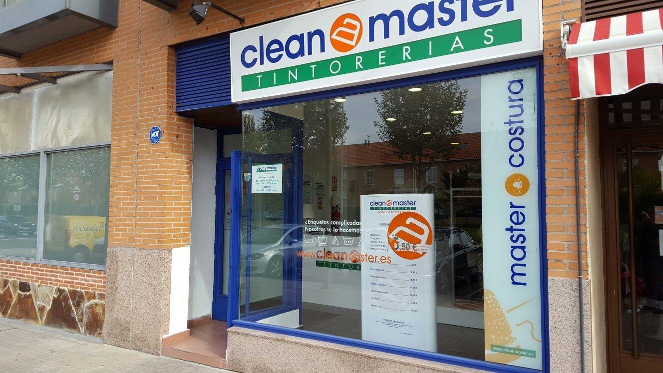 Foto de Clean Master