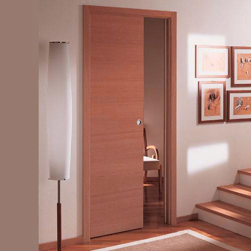 Razones por las que colocar una puerta corredera en casa por PuertaCorredera.fun