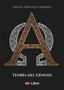 Teoría del Génesis