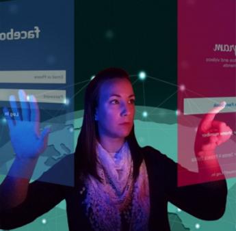 Noticias Emprendedores   Alejandra Morillas, experta en visibilidad