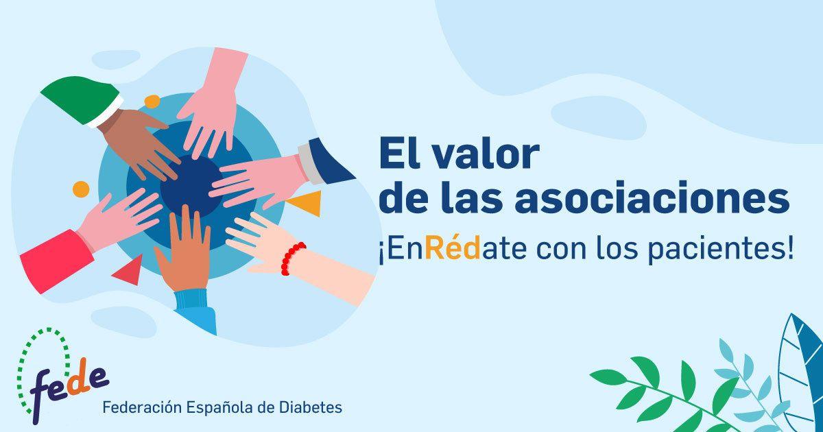 Los pacientes formados en diabetes reducen el coste sanitario y aumentan su calidad de vida