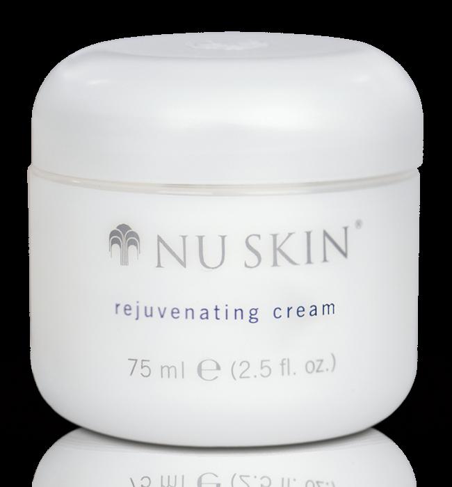 Nu Skin propone rejuvenecer el aspecto de la piel