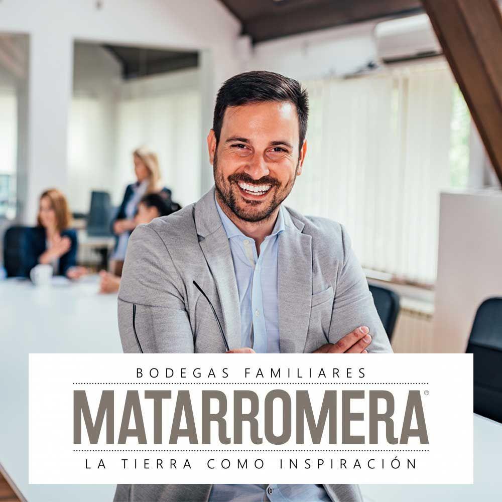 Foto de Bodegas Familiares Matarromera