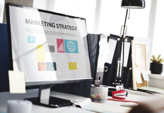 Fotografia Diseño web promoción