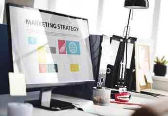 Diseño web promoción