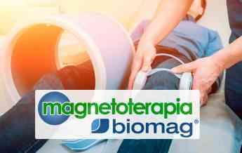 Terapia Magnética: Entender y usar apropiadamente los imanes