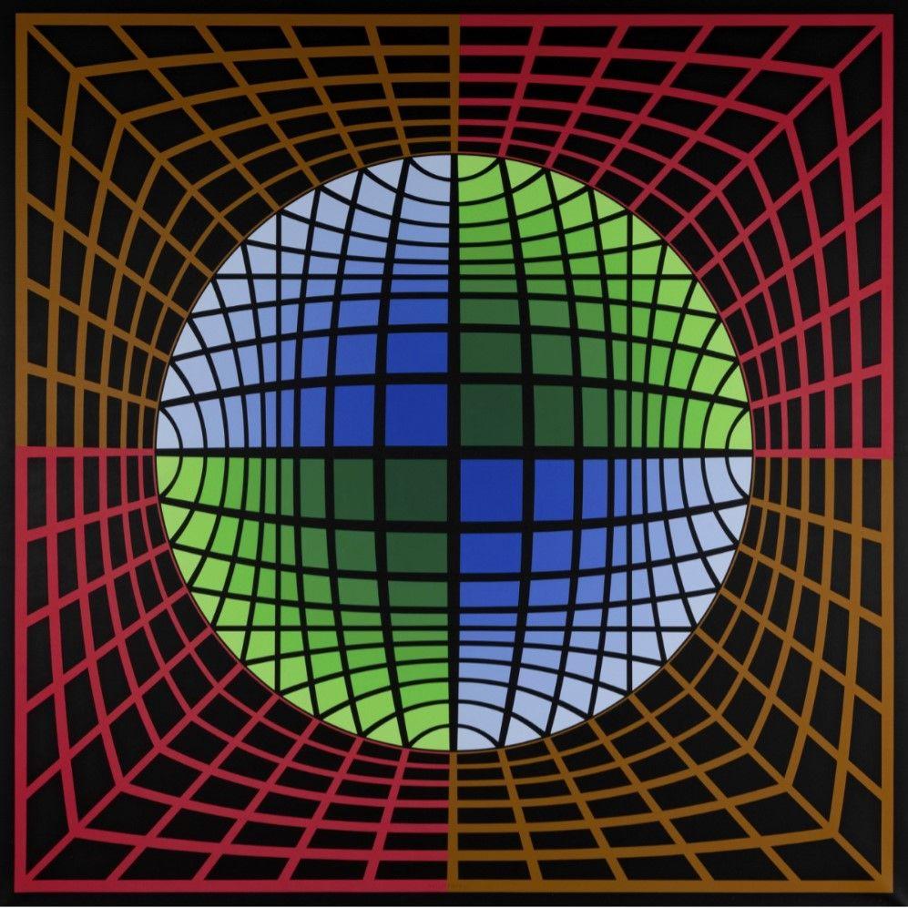 alt - https://static.comunicae.com/photos/notas/1218099/1601043304_Isom_1986_Victor_Vasarely.jpg