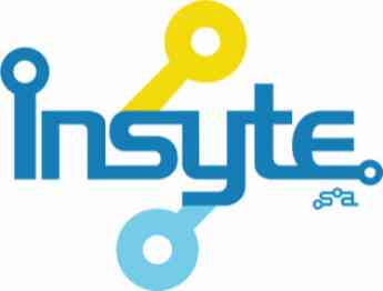 Insyte