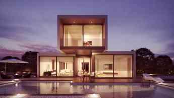 Foto de B2B Arquitectura&Interiorismo