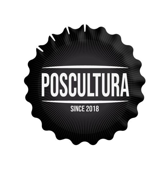 Foto de Poscultura Magazine