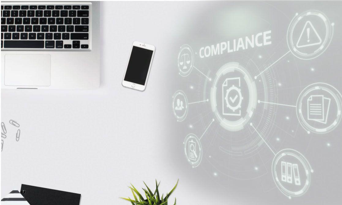 alt - https://static.comunicae.com/photos/notas/1218141/1601303459_Compliance1.jpg