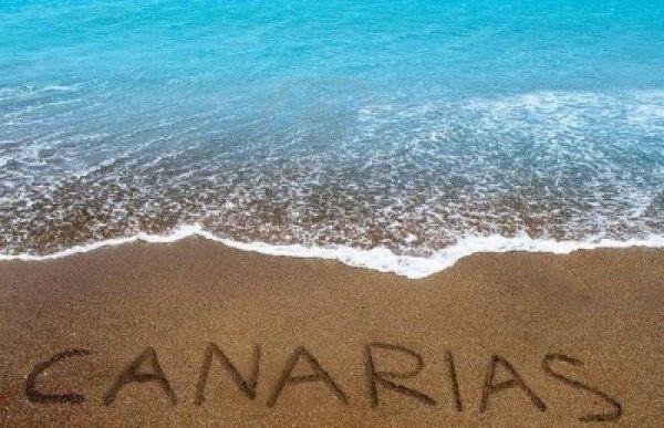 alt - https://static.comunicae.com/photos/notas/1218193/1601388126_canariasostelea_turismo.jpg