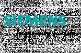 Foto de Siemens y Atos anuncian la extensión por cinco años de su