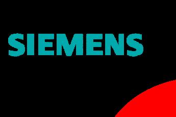 Siemens y Atos anuncian la extensión por cinco años de su alianza estratégica bajo una inversión de 3 mil millones de euros