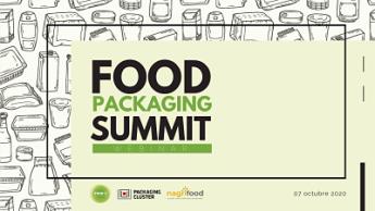 Food Packaging Summit