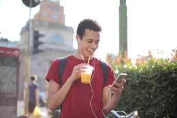 ¿Qué móvil 5G comprar?