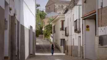 Foto de El Paisano, en Cogolludo