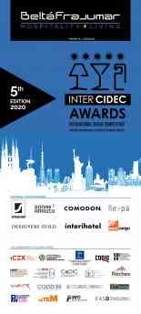 Foto de InterCIDEC 2020
