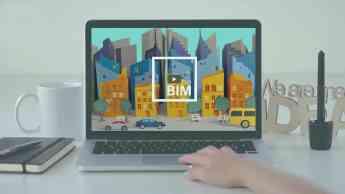 Noticias Educación | Construyendo, para muchos, el mejor master BIM