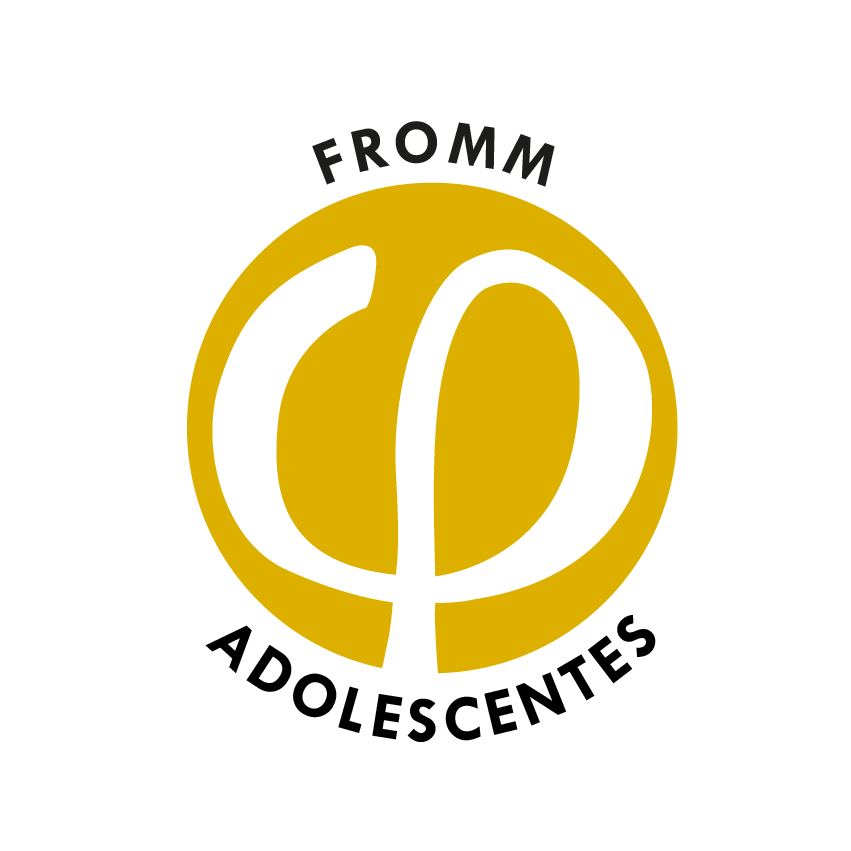 Fromm Adolescentes