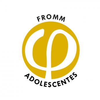 Foto de Fromm Adolescentes y Familias