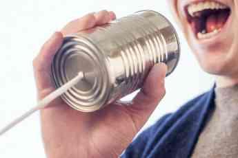 El chat, el whatsapp de los nostálgicos, por chatpublico.com