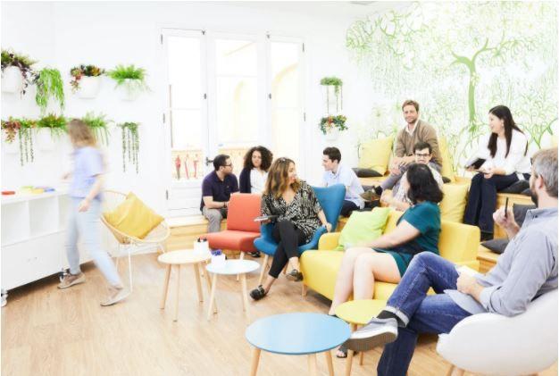 Foto de Internxt y SociosInversores.com