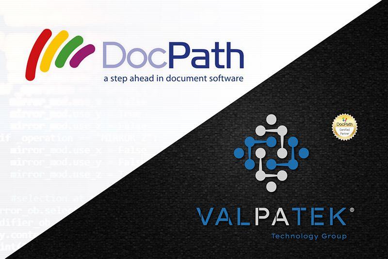 DocPath
