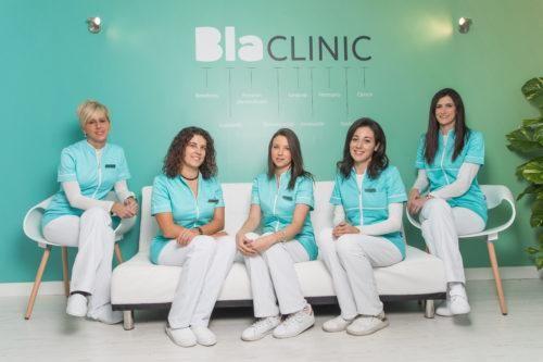 La franquicia de logopedia BlaClinic, se posiciona como una marca de referencia tras el confinamiento
