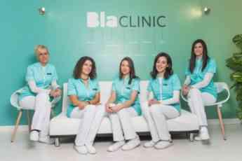 BlaClinic