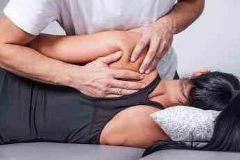 La Fisioterapia y el bienestar personal