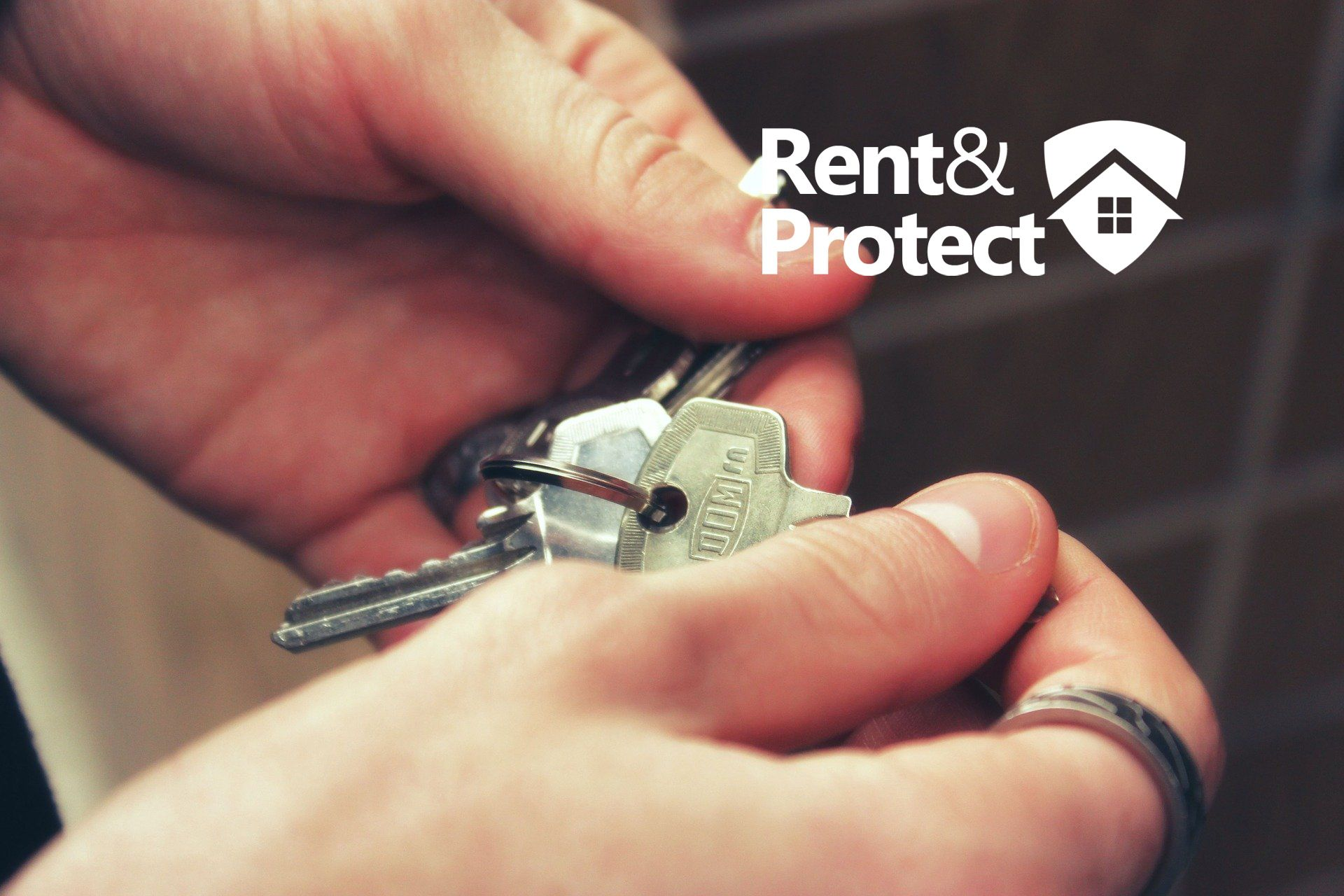 Foto de Rent and Protect