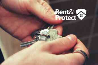 Rent and Protect