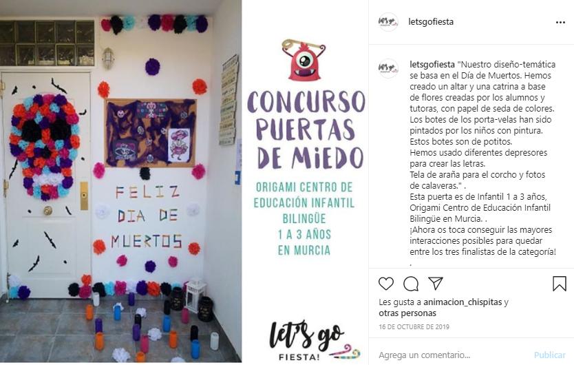 LetsGoFiesta.com