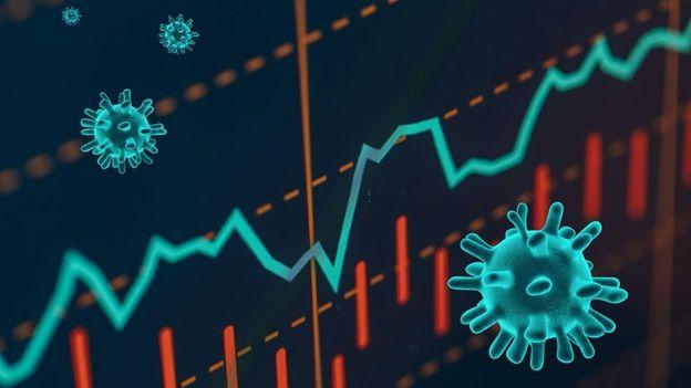 """Einvestment Fund: """"Las existencias de vacunas COVID-19 aumentan a medida que los desarrolladores de vacunas se acercan a la etapa final de las pruebas"""""""