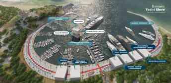 Balearic Yacht Show Virtual