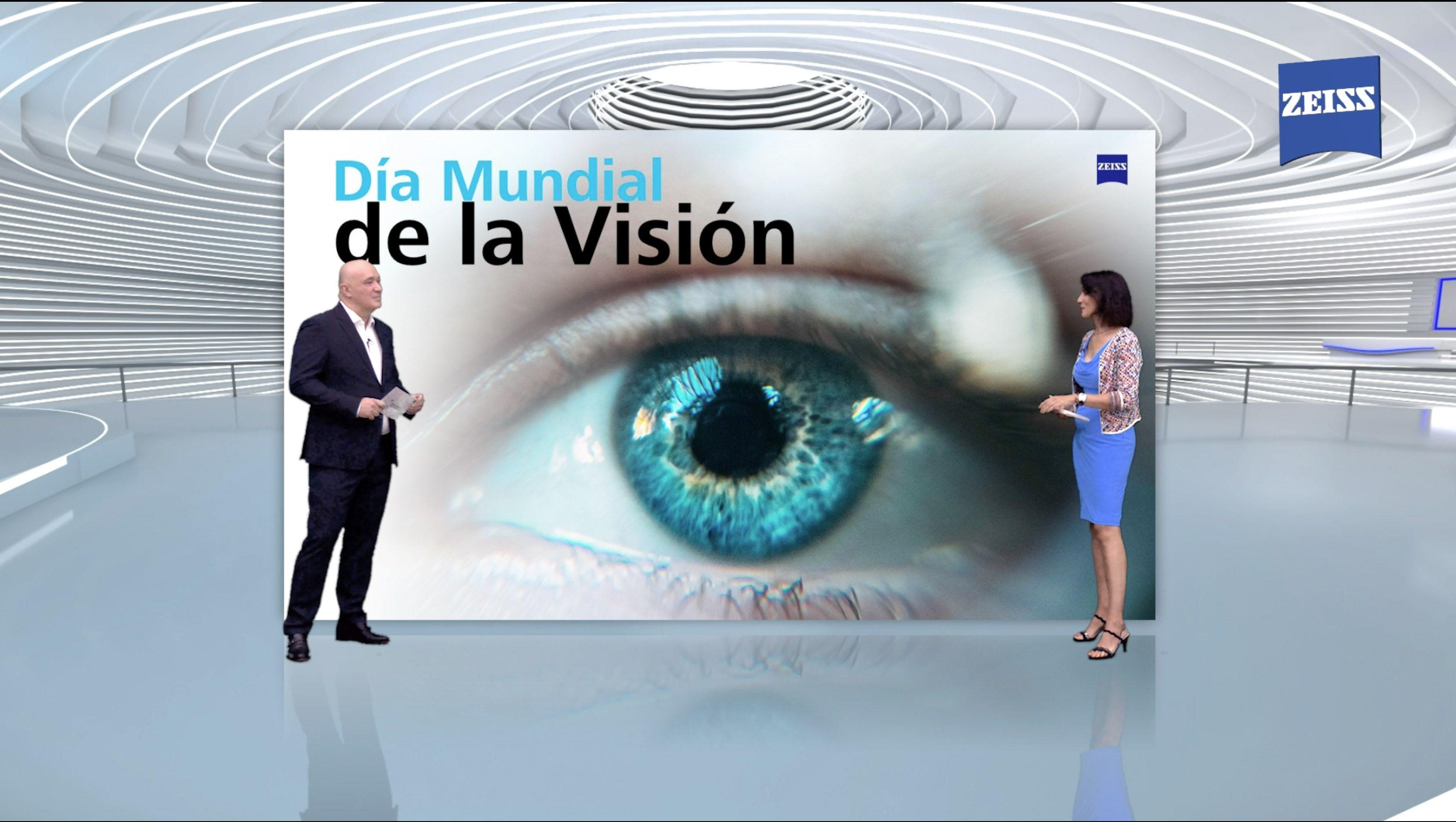 ZEISS Vision Care España