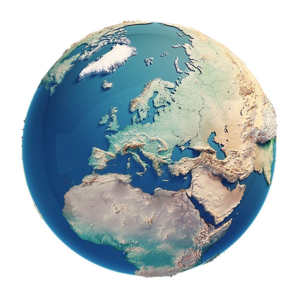 Worldline se mantiene entre las cinco mejores empresas evaluadas por Vigeo Eiris