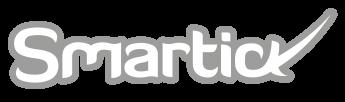 Noticias Formación | Smartick, Día Mundial de la Estadística
